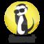 Ferret Classpath Scanner