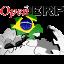 OpenERP Brasil