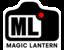 Magic Lantern Firmware