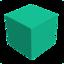 mako-framework