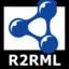 r2rml4net