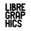 Libre Graphics magazine