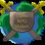 Open RPG Maker