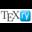 TeXry.com