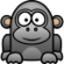 Gorilla Web Toolkit