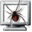 Pavuk Web Spider and Performance Measure