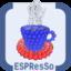 ESPResSo Soft Matter Simulation Software