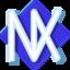 NuttX