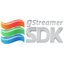 GStreamer SDK