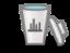 Peptide-Shaker