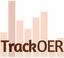 Track OER