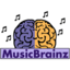 MusicBrainz Server