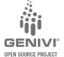 GENIVI IVI Layer Management