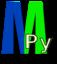 pyMonitorix