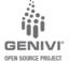 GENIVI Audio Manager