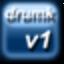 drumkv1