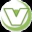 ViewVC