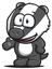 Badger Frontend