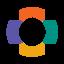 OpenMRS UI Framework Module
