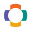 OpenMRS Custom Messages Module