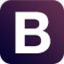 Bootstrap (Twitter)