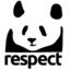 Respect/Conversion