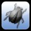 Xdebug Toggler for Safari