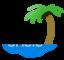 ocaml-oasis