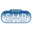 LedgerSMB Stable Repository