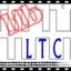 libltc