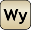 Whiley Compiler (WyC)