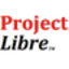 ProjectLibre Project Management Software