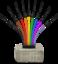 sigrok-firmware-fx2lafw
