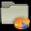 Disk Usage Analyzer (baobab)