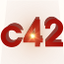 c42-defaults