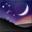 Stellarium Website