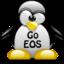 EOS Online Merchant