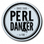 Perl Dancer 2