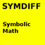 SYMDIFF
