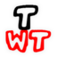 TrackWorkTime