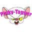 Pinky-Tagger