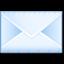 grails-mail