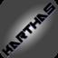 Karthas