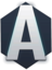 Aurora Game Hub