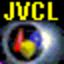 JEDI VCL for Delphi