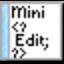 Mini Edit