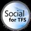 SocialTFS