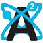 Avogadro 2