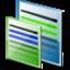 Kompare (KDE)