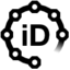 iD OpenStreetMap Editor